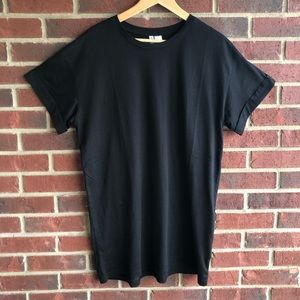 Divided by H&M | Long T-shirt